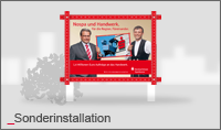 nospa thumb grossflaeche.png,nospa thumb sonderinstallation.png,nospa thumb mobile-werbeflaeche.png,nospa thumb zollstock-und-verpackung.png,nospa thumb sonderinstallation-2.png,nospa thumb 3d-aufkleber-und-nadel